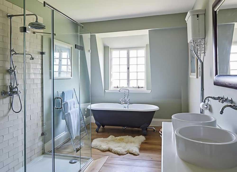 best bathroom design ideas 2020