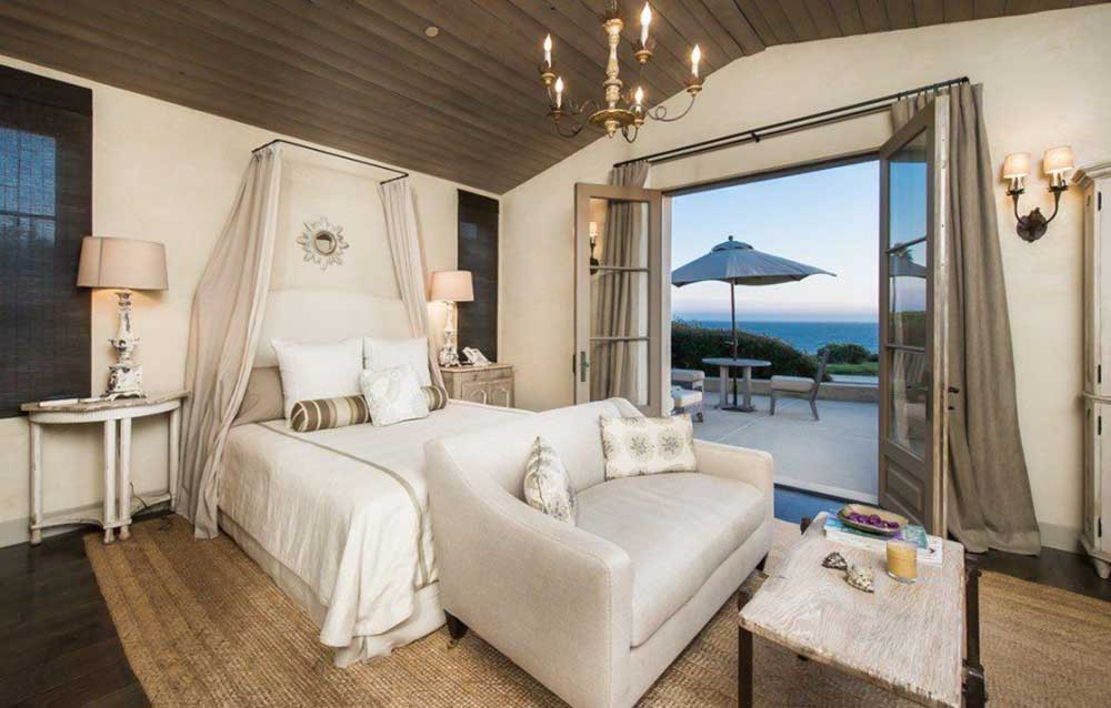 most expensive luxury bedrooms in the world