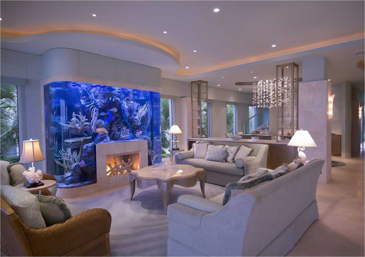 most luxurious hobbies in the world 2020