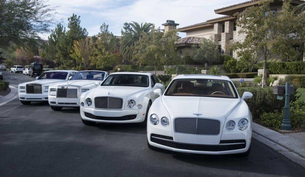 luxury hobbies 2020