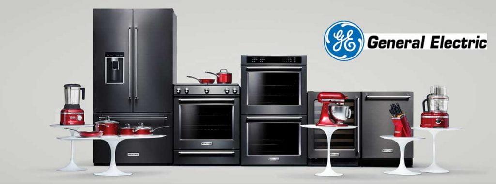 best kitchen appliance brands 2020