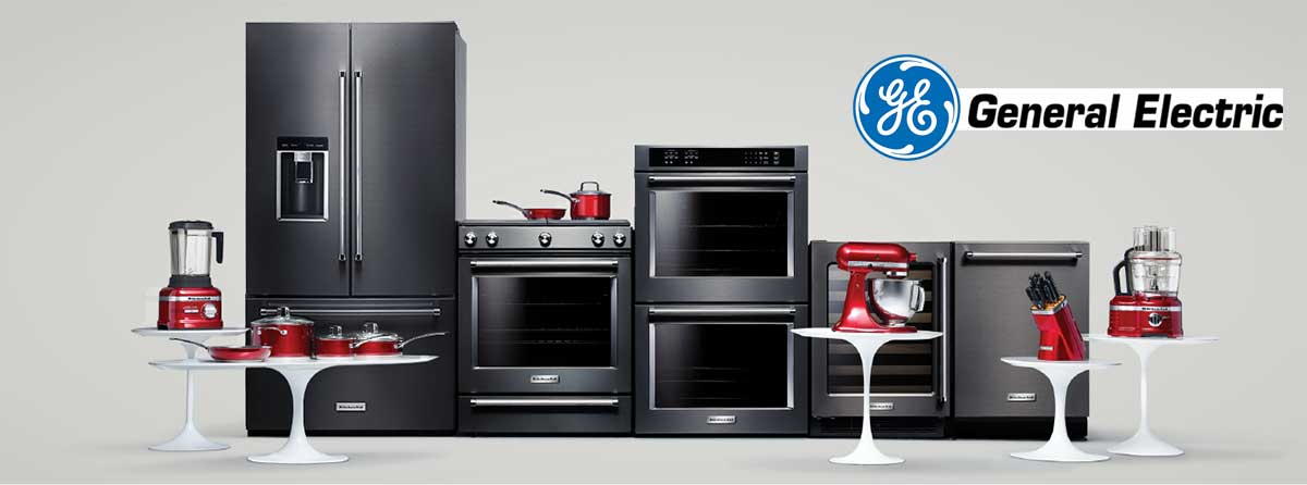 top kitchen appliance brands 2020