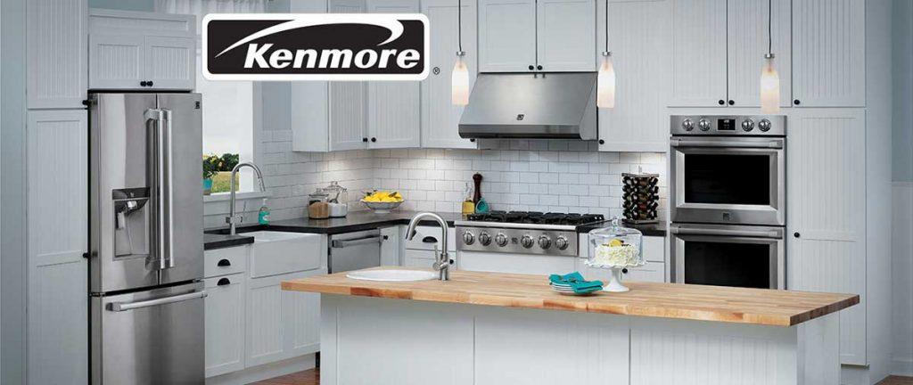 luxury kitchen appliance brands 2020