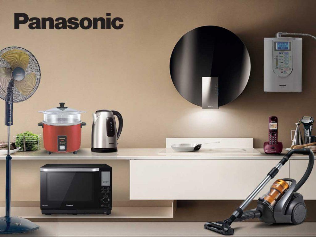 top 10 kitchen appliance brands