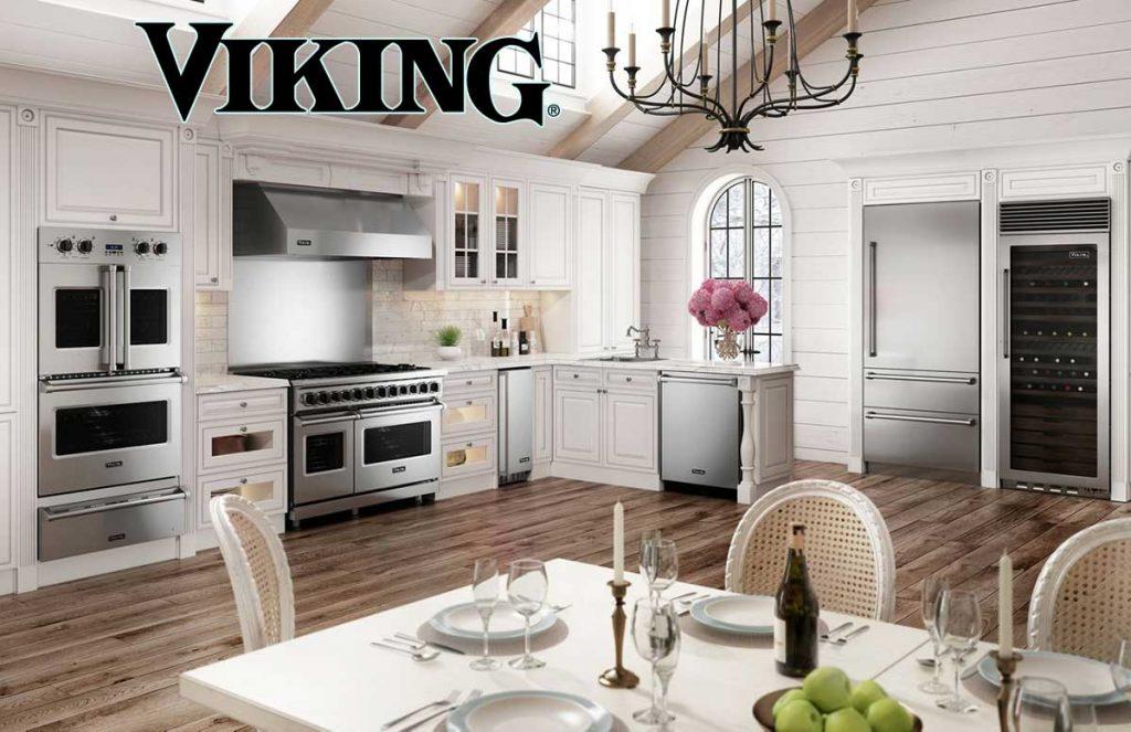 top 10 kitchen appliance brands 2020