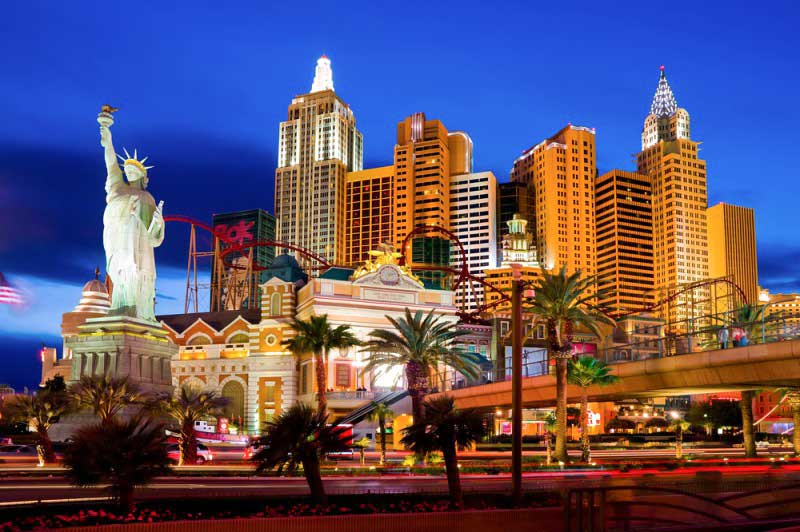 tourist attraction in usa, places to visit in usa