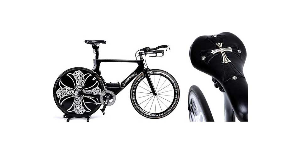 expensive bicycles 2020