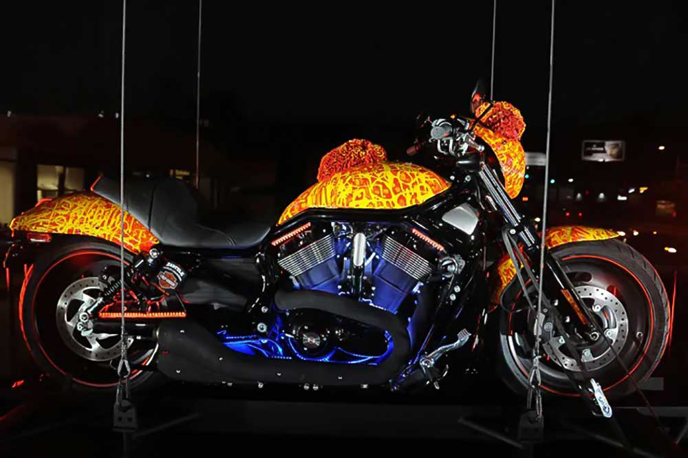 expensive motorbike brands 2020