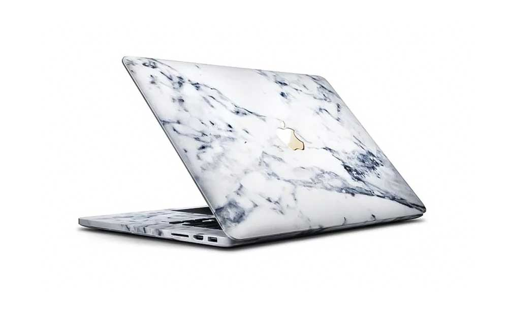 most expensive laptop in the world 2020