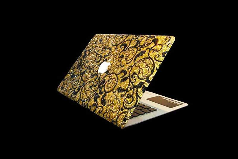 most expensive laptop 2020
