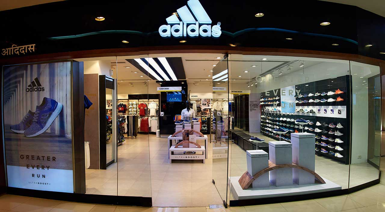 top shoe brands in the world 2020