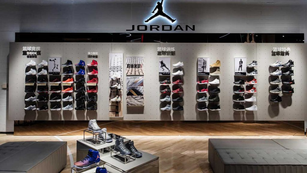 expensive luxury shoe brands in the world 2020