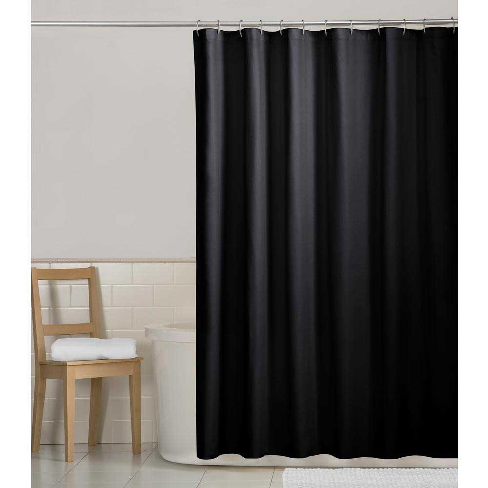 luxurious shower curtains in 2020