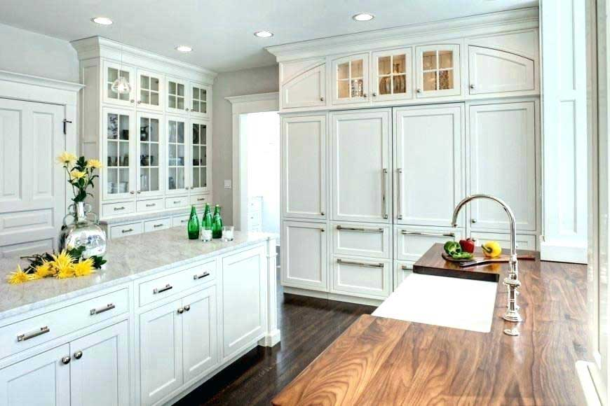 redesign a small kitchen in 2020