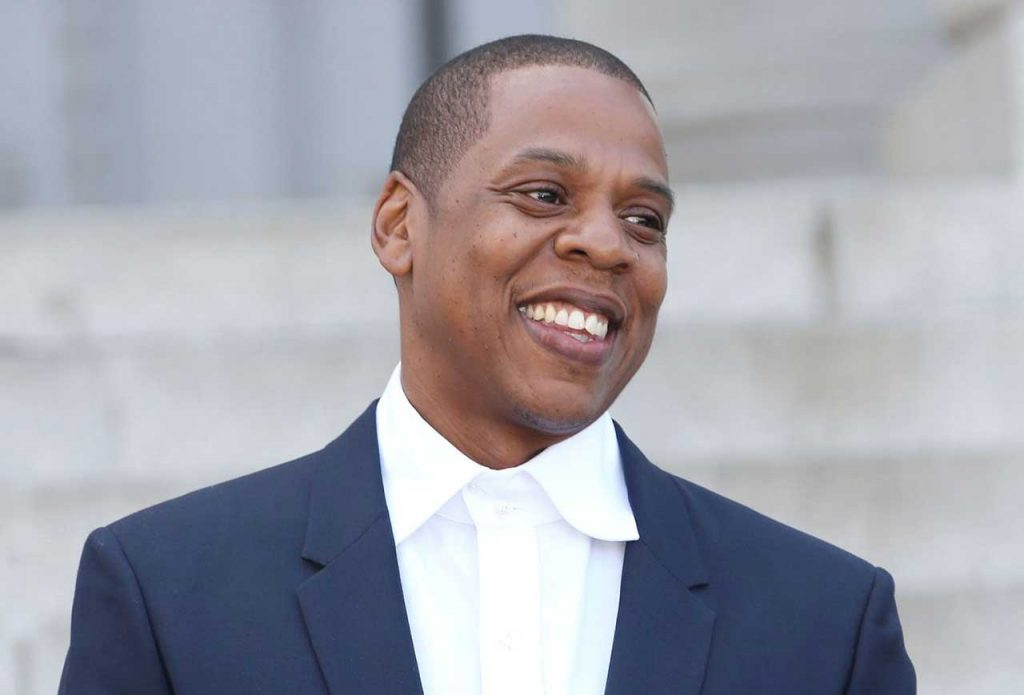 richest celebrities in 2020