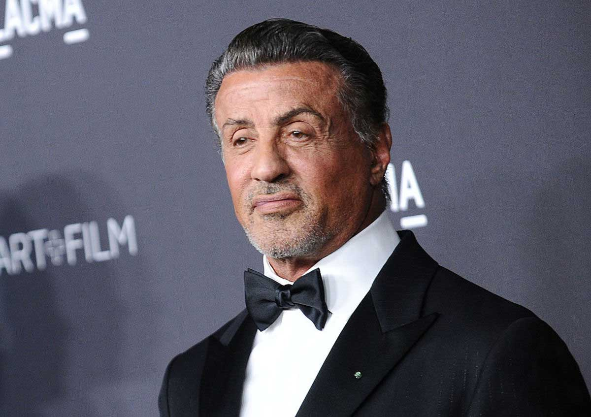 top 20 richest hollywood actors 2021