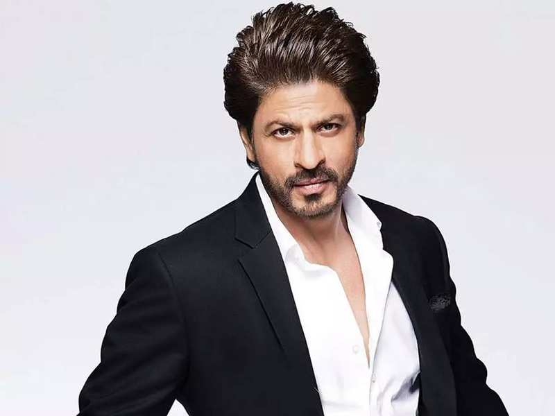 richest bollywood actor 2020