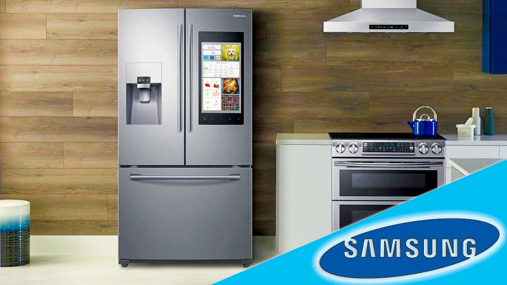 best refrigerator brands 2021