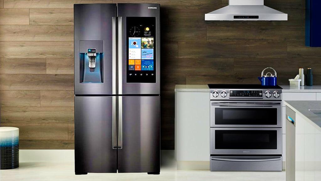 Top 10 Refrigerator Brands In World 2020