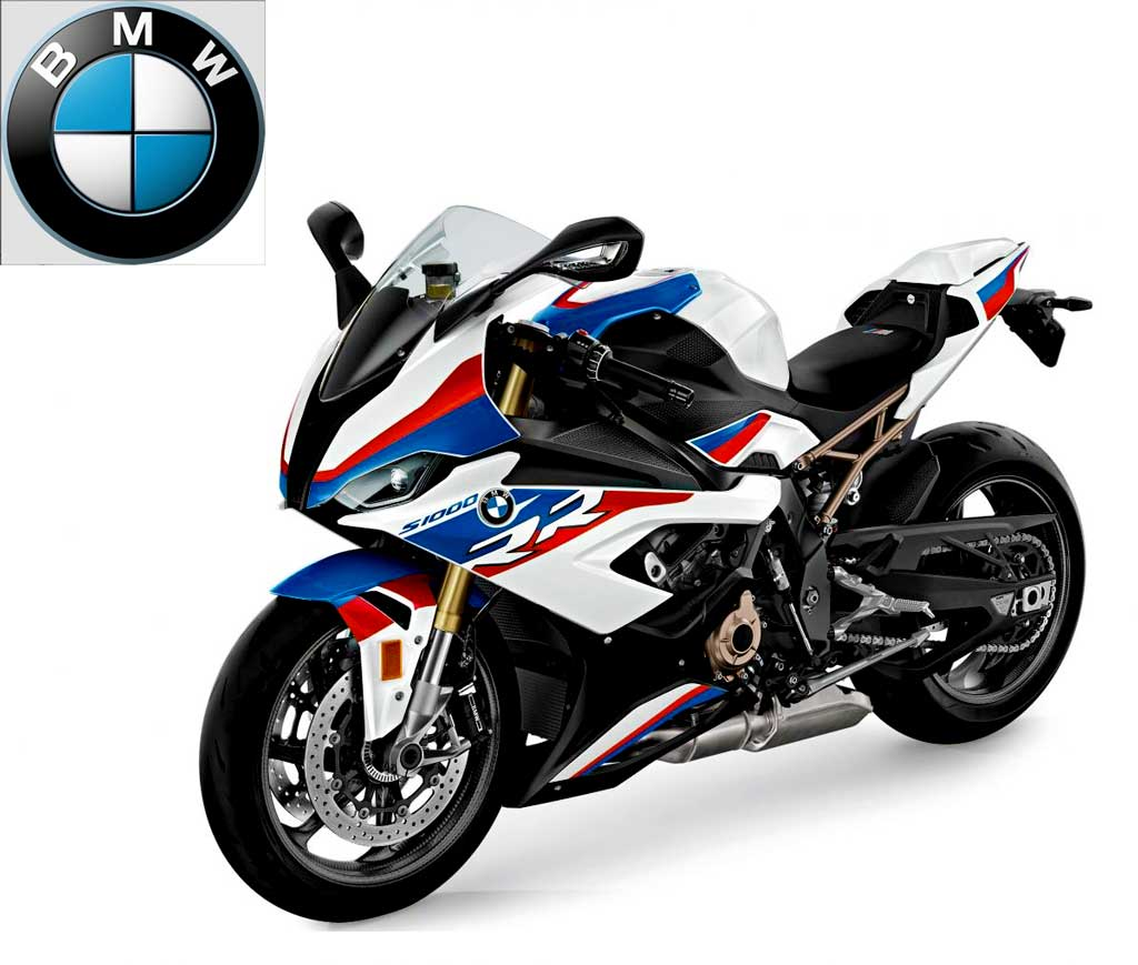 most expensive motorcycle brands 2021