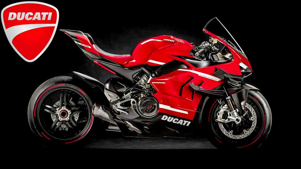 expensive motorcycle brands 2021