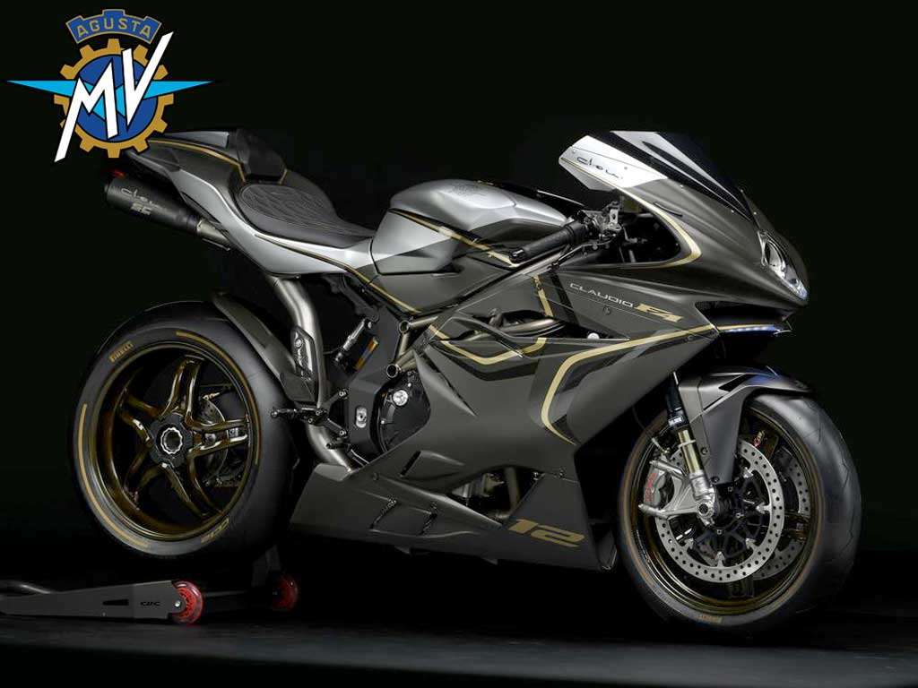 most expensive motorbike brands 2021