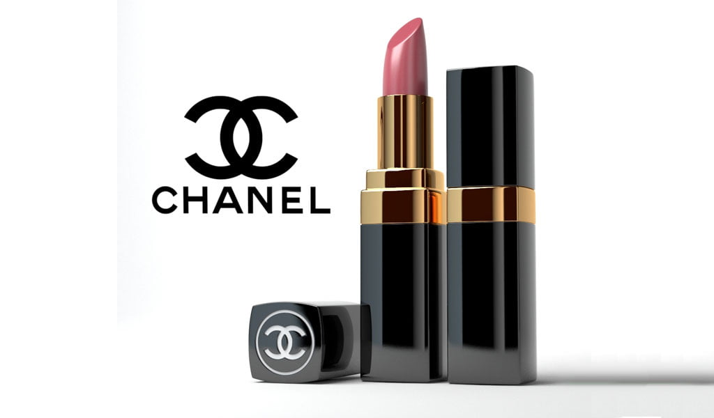 top lipstick brands in world 2021