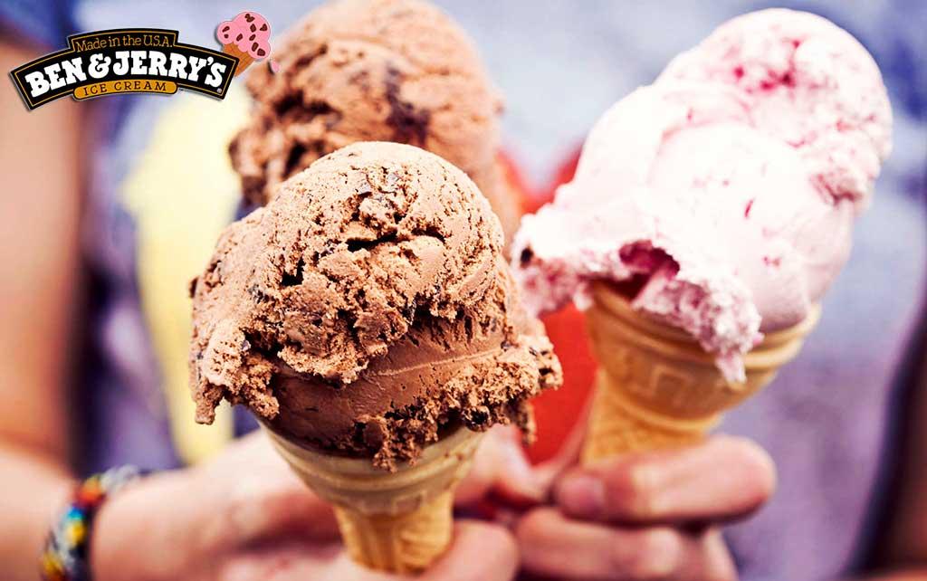 expensive ice cream brand 2021