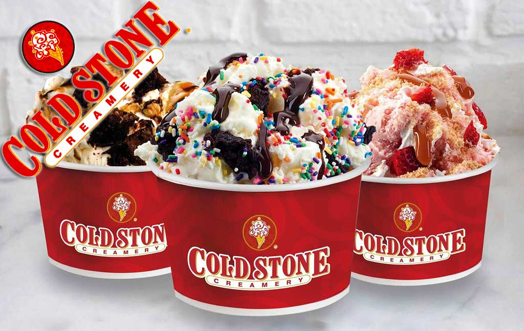 top 10 most expensive ice cream brand 2021