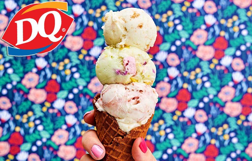 best ice cream brands 2021