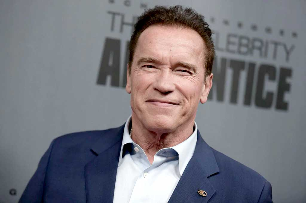 richest actor in hollywood 2021