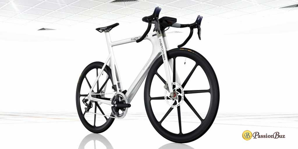 most expensive bicycles 2020