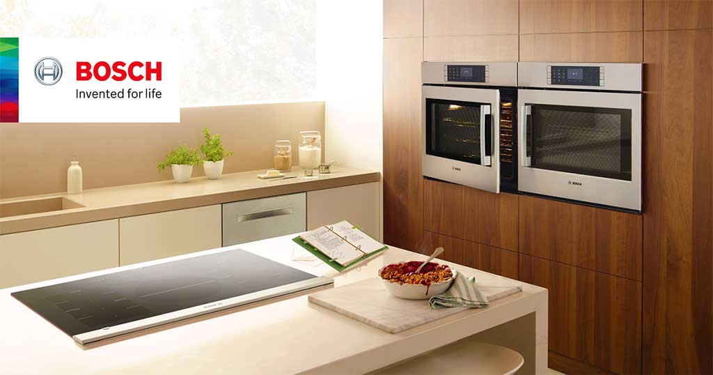 best kitchen appliance brand 2020