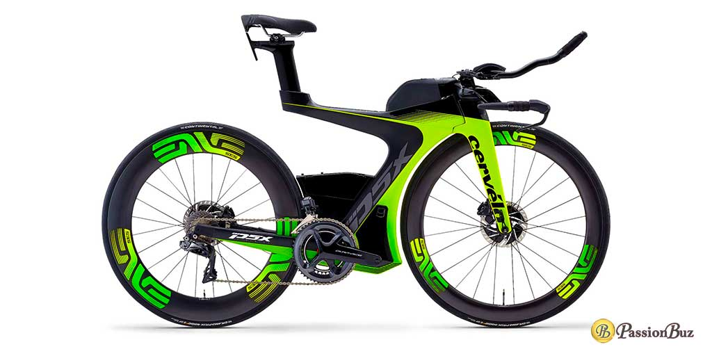 most expensive bicycle 2020