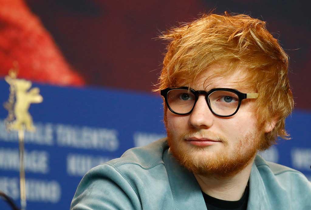 wealthiest celebrities 2020