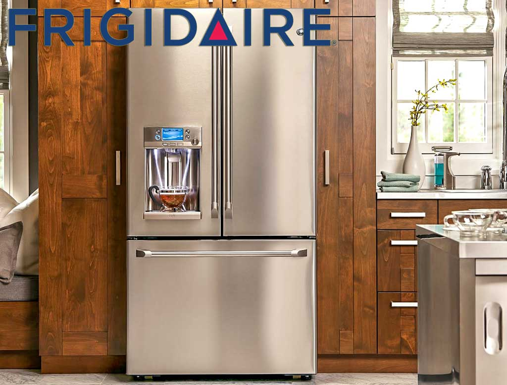 top refrigerator brands 2021