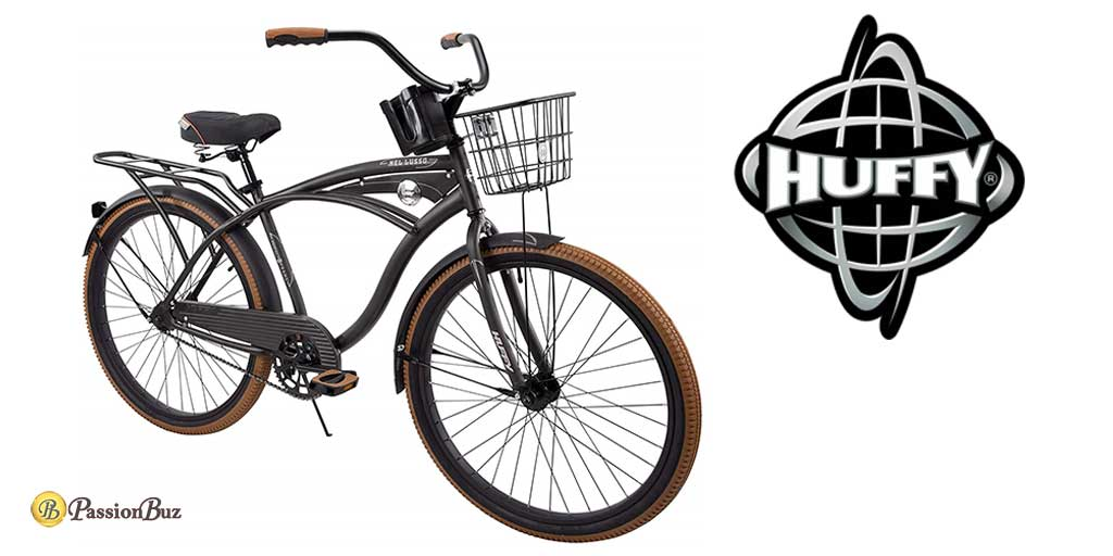 most expensive bicycle brands 2021