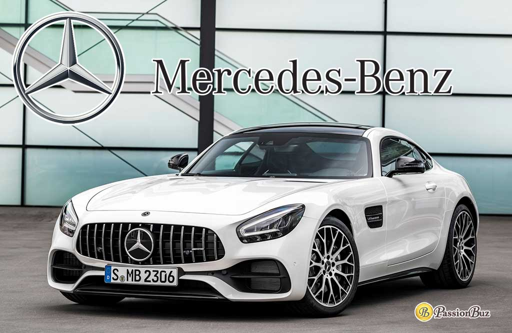 top 20 luxury car brands in the world 2020