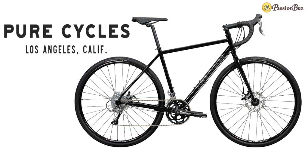 expensive bicycle brands 2021