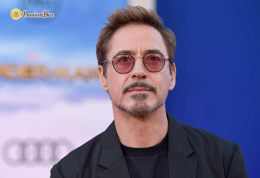 richest hollywood celebrities 2021
