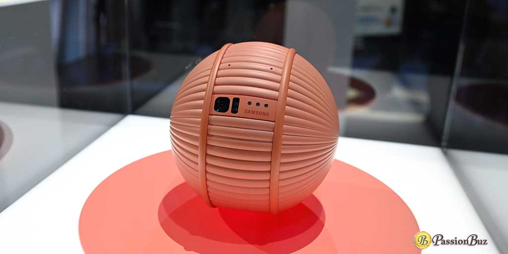 most expensive gadgets 2020