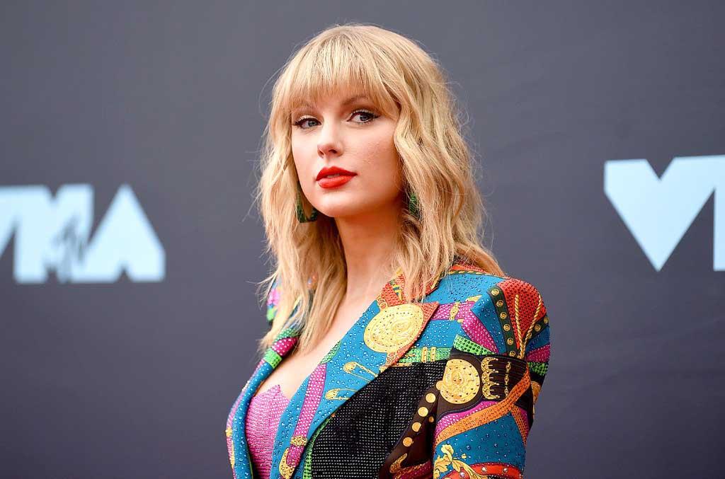 richest celebrities 2020