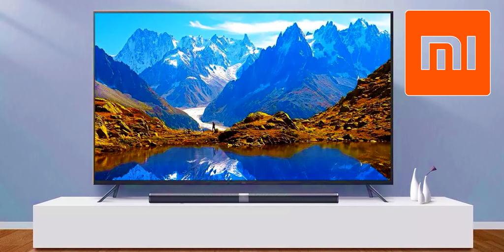 luxury tv brands 2020