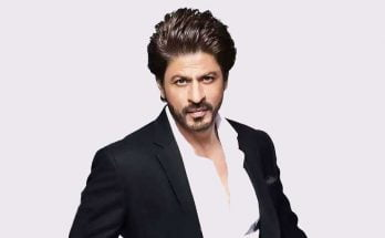 Richest Bollywood Actors 2020 in India