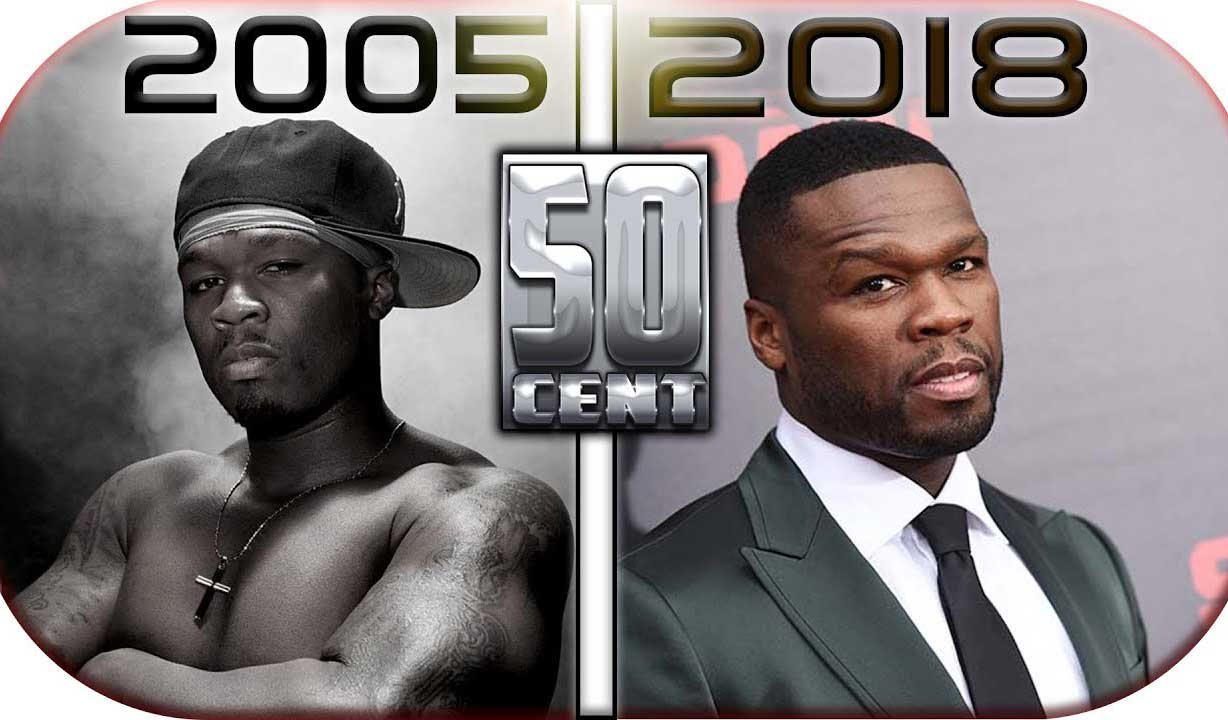 fifty cent net worth 2020