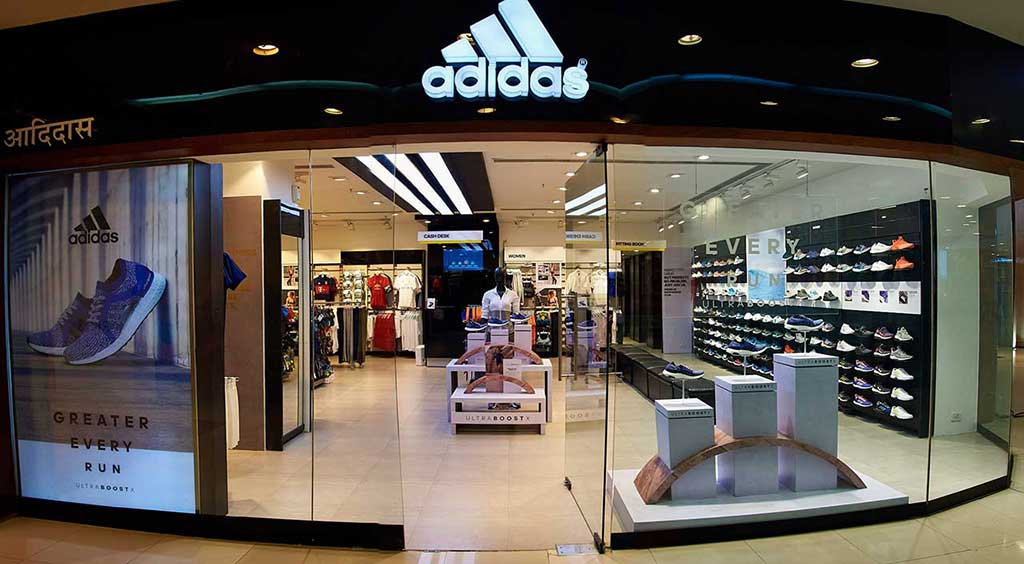top shoe brands in the world 2021