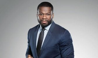 50 Cent Net Worth 2020