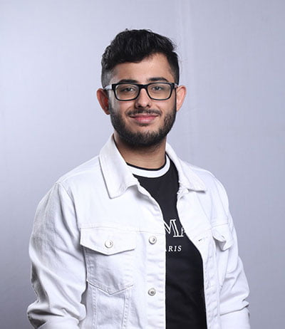 carryminati net worth 2020