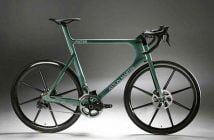 Expensive Luxury Bicycle Brands in the World
