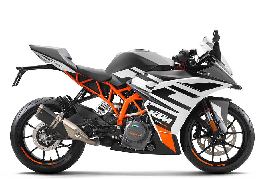 most expensive motorcycle in the world 2021